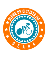 Logomarca principal